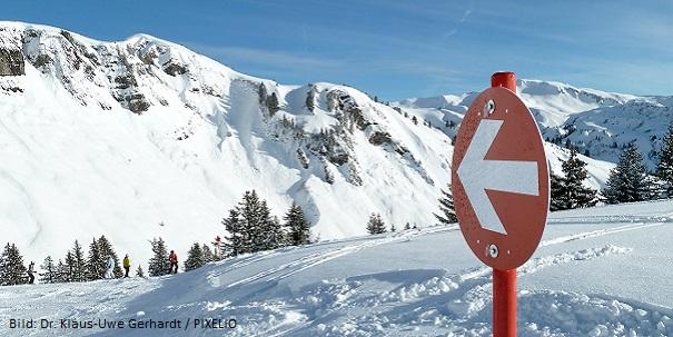 Skirecht
