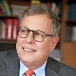 Dr. Sepp Manhart em.