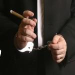 Wirtschaftsstrafrecht und Compliance-Beratung